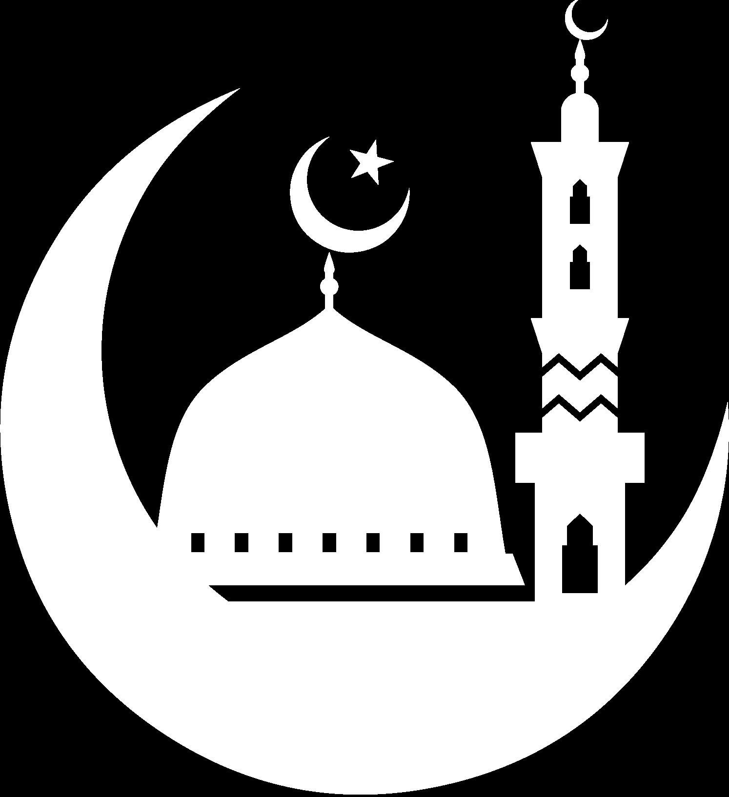 إسلام ميديا